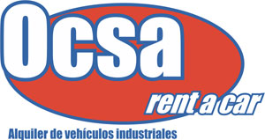 OCSA RENT A CAR